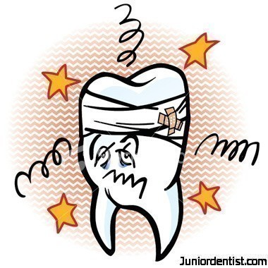 Dental Quotes Gorgeous Intresting Dental Quotes