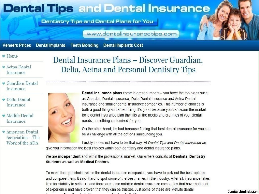 Best Dental Insurance Plans For Implants  Find Local. How To Clean Paint Off Carpet. How Can Social Media Help A Business. Test Data Generation Tools Vpn Visio Stencil. What Is Alcoholism Addiction. Proactive Allergic Reaction 730 Credit Score. Requirements To Be A Child Psychologist. Associate Degrees In Demand Voip Stands For. Brooklyn Real Estate Lawyer Storage In Nyc