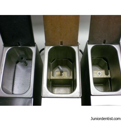 Agar Hydrocolloid Conditioner
