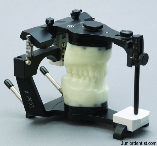 ARTICULATORS IN DENTISTRY PDF DOWNLOAD