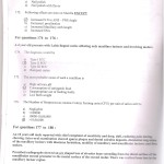 page 30 comed-k 2012 001