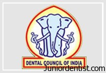 DCI urges increase in PG seats for dental students