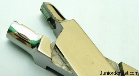 Arrow Clasp Forming Plier