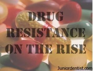 antibiotic-resistance