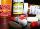 Guidelines of antibiotic use in dentistry