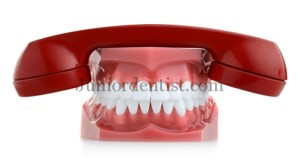 Dental Practice Mobile and SMS marketing