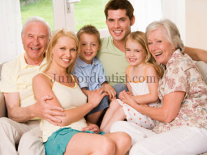 Cheap Family Dental Insurance Plan
