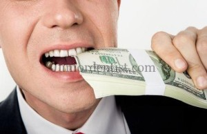 Cost of Dental Insurance Plan