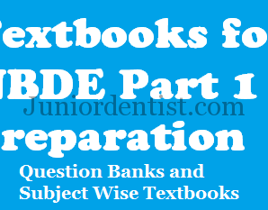 dental question bank Bds question papers e question bank for bds 1st, 2nd, 3rd & final year for the   dental anatomy, embryology and oral histology 2016.