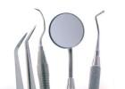 Instruments used in Restorative Pediatric Dentistry