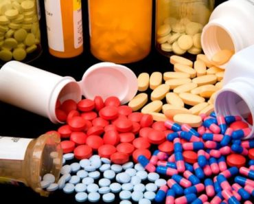 dental treatments which require antibiotic prophylaxis