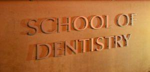 Dental School tuition fees in USA