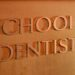 Dental School tuition fees in USA
