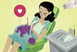 Dental Treatments and Drugs during Pregnancy